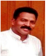 Pastor-Sultan-Masih