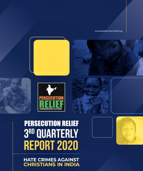 Persecution-Relief-3rd-Quarterly-Report-2020